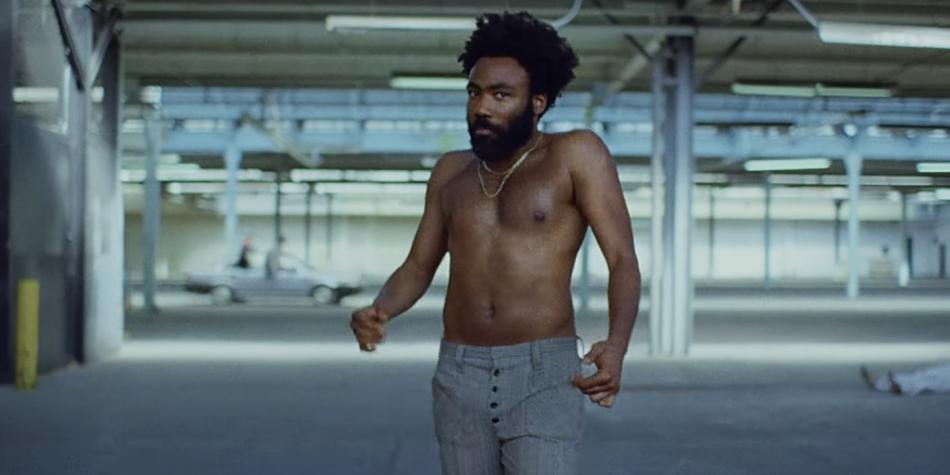 "Grammy 2019: ""This is America"" de Childish Gambino premiado por Mejor videoclip"