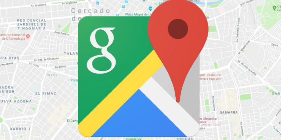 Google Maps: What to do if the app gets slow? | The trade ... on gppgle maps, microsoft maps, googie maps, stanford university maps, search maps, gogole maps, waze maps, amazon fire phone maps, googlr maps, iphone maps, goolge maps, ipad maps, aerial maps, aeronautical maps, android maps, online maps, bing maps, topographic maps, msn maps, road map usa states maps,