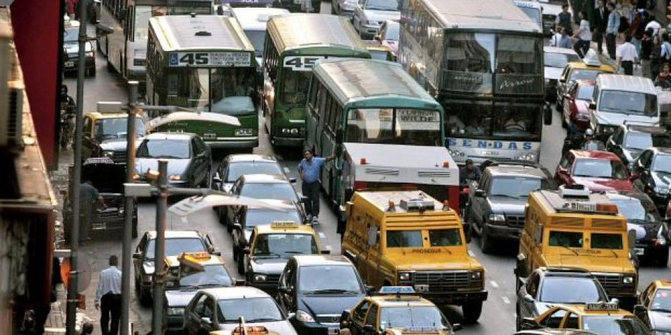 Google Maps: How to Predict Traffic on Your Daily Routes Technology on