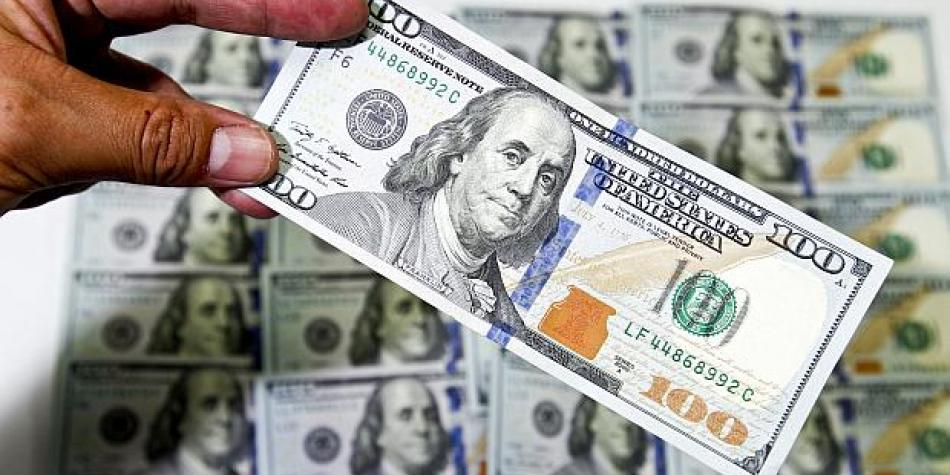 Dollar Exchange Rate For The Today December 28 2018 S Sbs Interbancario Ocoña Peru Economy Markets