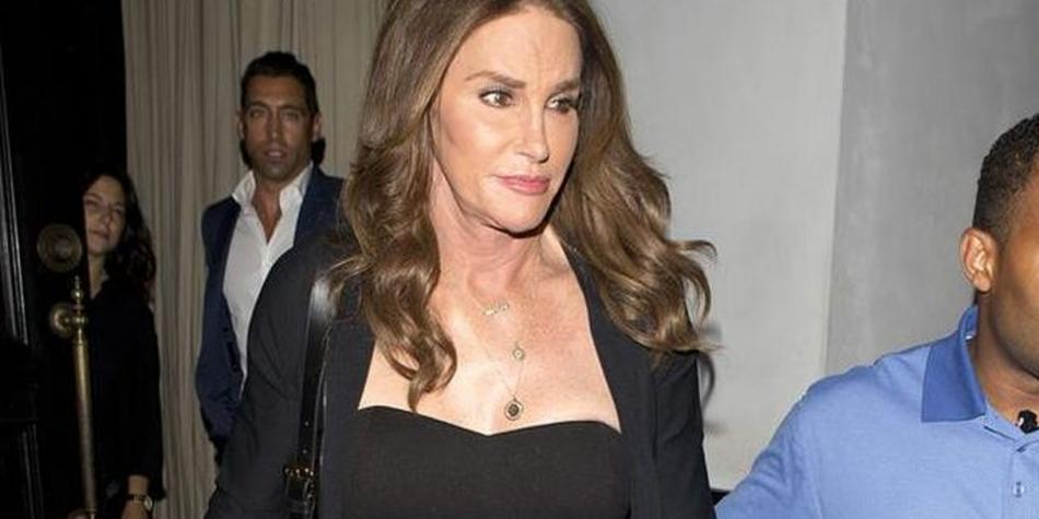 Instagram: Caitlyn Jenner confuses Miss Spain with Miss Canada TV