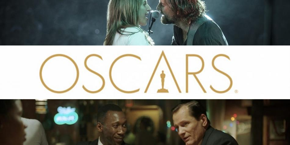 Oscars 2019 Schedule Oscar 2019 Nominees LIVE ONLINE: When and where is the reading of