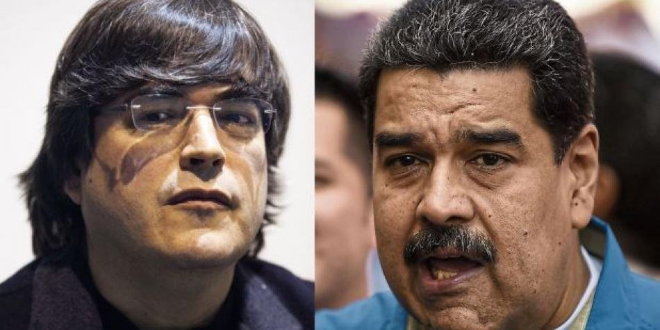 Youtube Jaime Bayly Nicolas Maduro Even Distrusts The Generals Around Him Video Social Networks Youtube 219 просмотров 4 дня назад. newsbeezer
