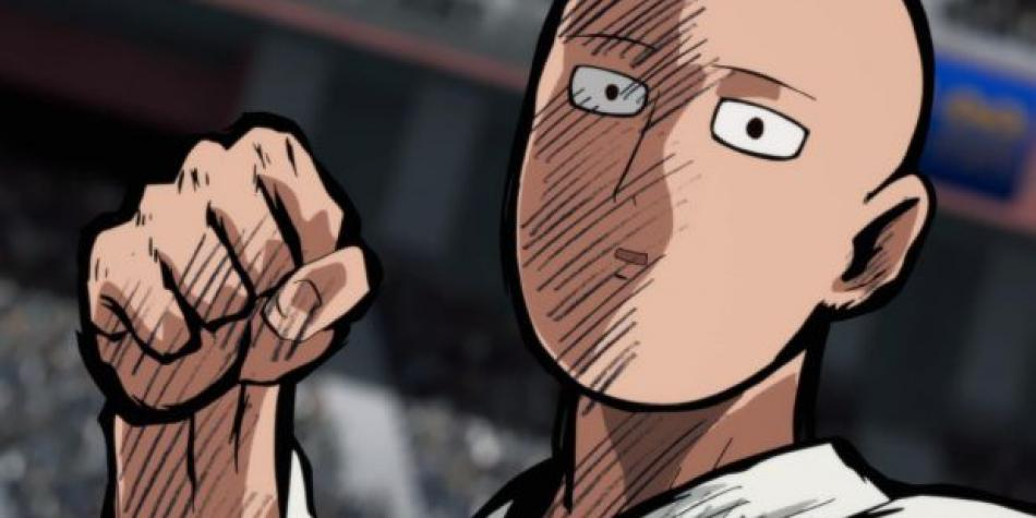 One Punch Man 2×09: why the episode of this anime week is postponed