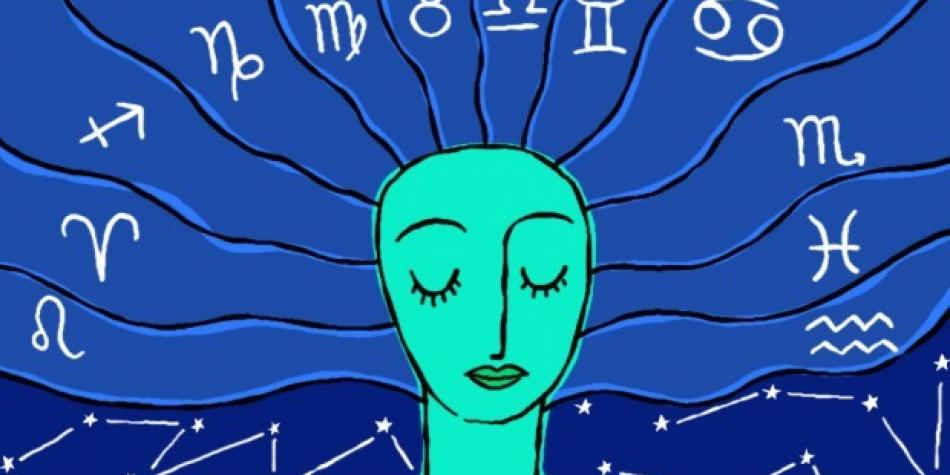 Today's Horoscope Monday, August 12, 2019: This is your sign for