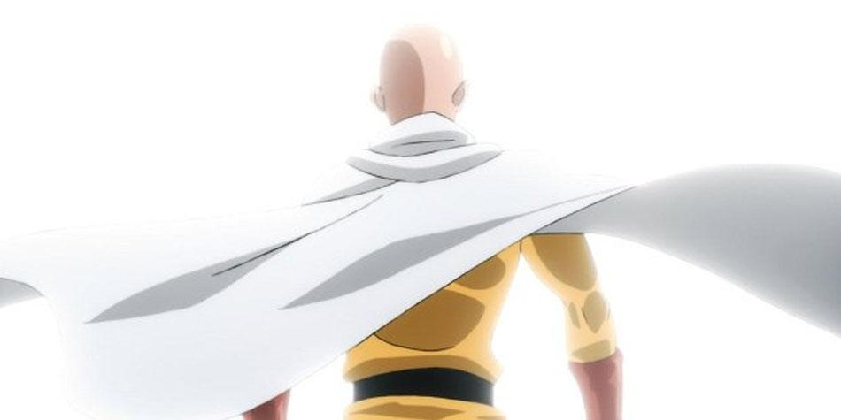 One Punch Man 2×10 ONLINE LIVE with Spanish subtitles: how and when