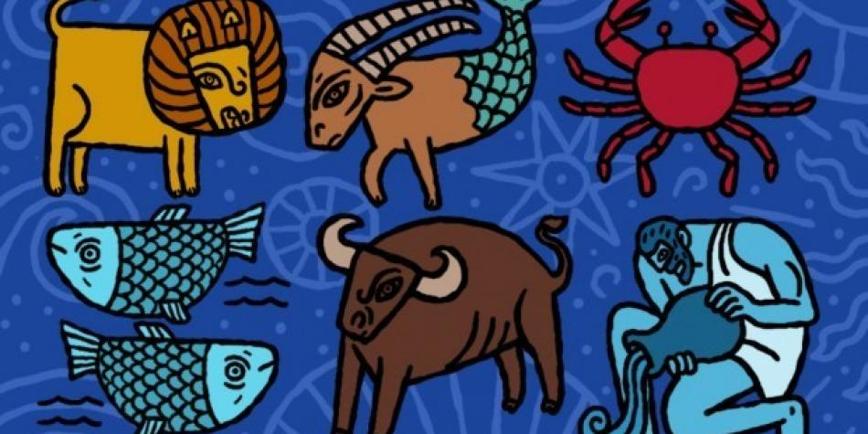 Today S Horoscope Friday July 26 2019 Here Is Your Star Sign Free Love Tarot Lights Social Life