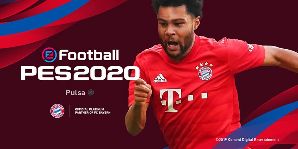 Ps4 Free Games July 2020.Pes 2020 Free Download Steps To Download The Free Demo