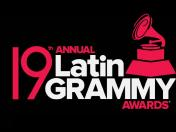 Grammy Latino 2018: sigue desde aquí las incidencias de la ceremonia