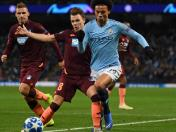 Manchester City vs. Hoffenheim EN VIVO EN DIRECTO: 'Citizens' igualan 1-1 por la Champions League