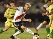 River Plate vs. Unión EN VIVO vía TNT Sports: igualan 0-0 por la Superliga Argentina