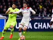 Vía FOX Sports | Barcelona vs. Lyon EN VIVO: sigue EN DIRECTO el 0-0 en Francia por la Champions League