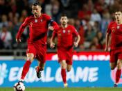 Portugal vs. Serbia EN VIVO vía DirecTV Sports: lusos pierden 1-0 por Eliminatorias a la Euro 2020