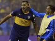 Boca Juniors vs. LDU de Quito EN VIVO: por cuartos de final de la Copa Libertadores 2019 | Vía Fox Sports