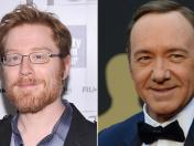 Anthony Rapp, quien acusó a Spacey, espera haber contribuido a