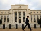 Fed ve beneficios en permitir que inflación supere la meta