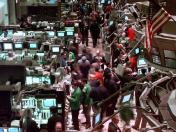 Wall Street abre mixto y el Dow Jones cede un 0,07 %