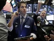 Wall Street abre mixto y el Dow Jones cede un 0,12%