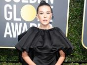 Millie Bobby Brown lanza un inspirador mensaje 'body positive'
