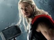 Chris Hemsworth no volverá a interpretar a Thor