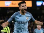 Manchester City vs.Newcastle: duelo por Premier League
