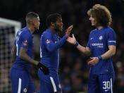 Chelsea vs. Brigthon EN VIVO: 2-0 por la Premier League