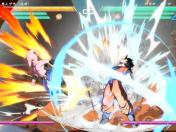 Dragon Ball FighterZ ya superó los 3.5 millones de copias vendidas