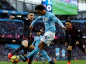 Manchester City vs. Arsenal: HOY por la final de la Copa de la Liga