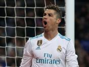 YouTube: Cristiano Ronaldo marcó su hat-trick 50 con Real Madrid