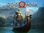 God of War: Soundtrack del juego ya se encuentra en Spotify