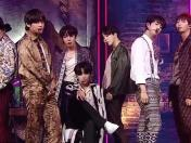 BTS: 'Comeback Show' del grupo K-Pop ya está disponible en YouTube