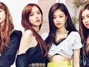 Blackpink confirma su retorno en junio con primer mini-álbum