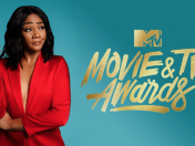 MTV Movie & TV Awards 2018: lista completa de nominados