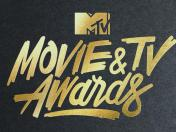MTV Movie & TV Awards 2018 EN VIVO: hora y canal de la ceremonia