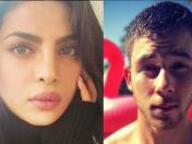 Instagram: Nick Jonas y Priyanka Chopra confirman romance con este tierno video