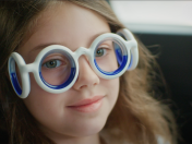 YouTube: Citroën ha creado unos lentes que evitan los mareos en el auto | VIDEO