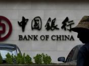 Bank of China busca ingresar al sistema bancario peruano