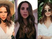 Instagram: Marcas e 'Influencers' dejan YouTube por la red social favorita de los jóvenes