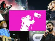MTV Video Music Awards 2018: hora y canal para seguir la gala en TV