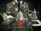 Dota 2: The International 2018 dio inicio y estos son sus resultados