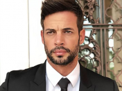 William Levy se incorpora al reparto de la serie musical