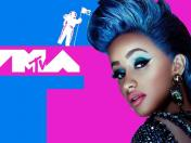 MTV Video Music Awards 2018 EN VIVO: hora y canal de la gala en TV