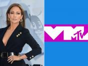 MTV Video Music Awards EN VIVO: todos los detalles de la ceremonia