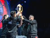 League of Legends | Peruanos se alzaron con el título latinoaméricano
