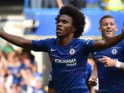 Chelsea vs. PAOK EN VIVO vía FOX Sports: por la primera fecha de la Europa League