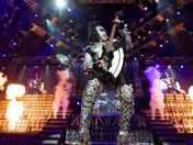 Kiss se retira de los escenarios: tendrá gira final | VIDEO