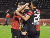 Colón vs. Godoy Cruz EN VIVO vía FOX Sports: en Santa Fe por la Superliga Argentina