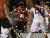 Independiente vs. Banfield EN VIVO: por la fecha 6 de la Superliga Argentina