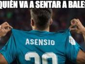 Facebook: Real Madrid vs. Espanyol y los hilarantes memes de la victoria merengue | FOTOS