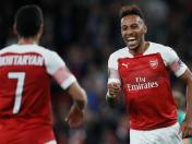 Arsenal vs. Everton: chocan por la Premier League | EN VIVO | EN DIRECTO